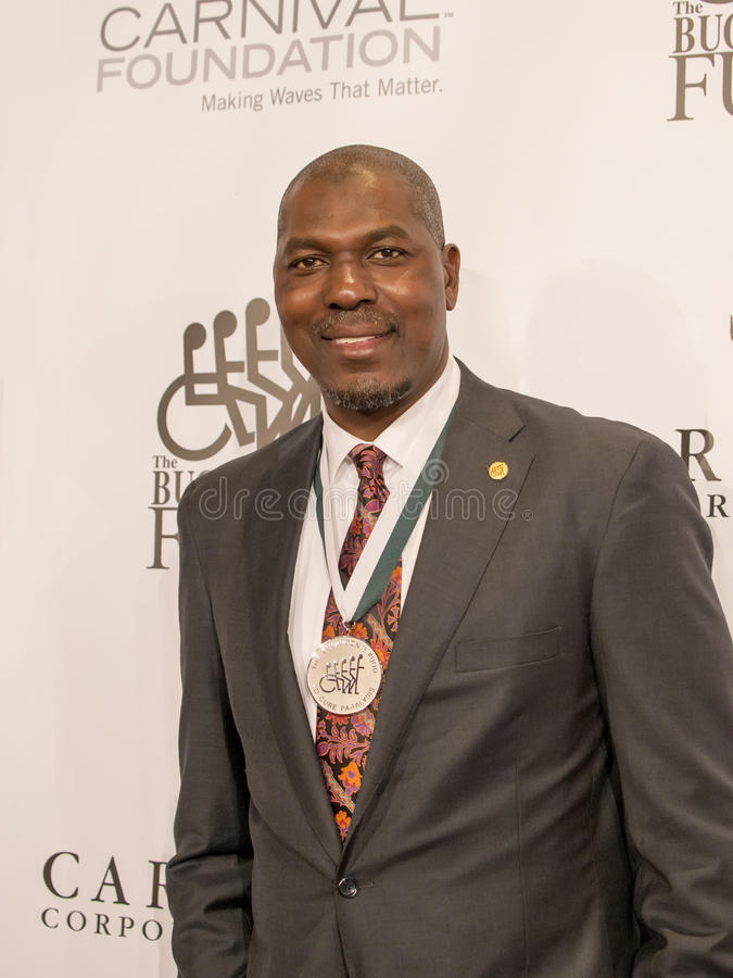 29th Annual Great Sports Legends Dinner royalty free stock images