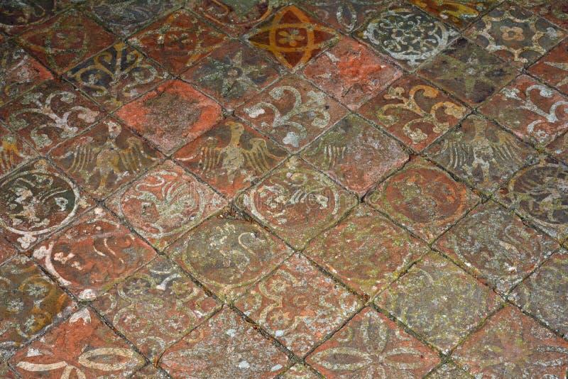 Medieval Floor Tiles Images - flooring tiles design texture