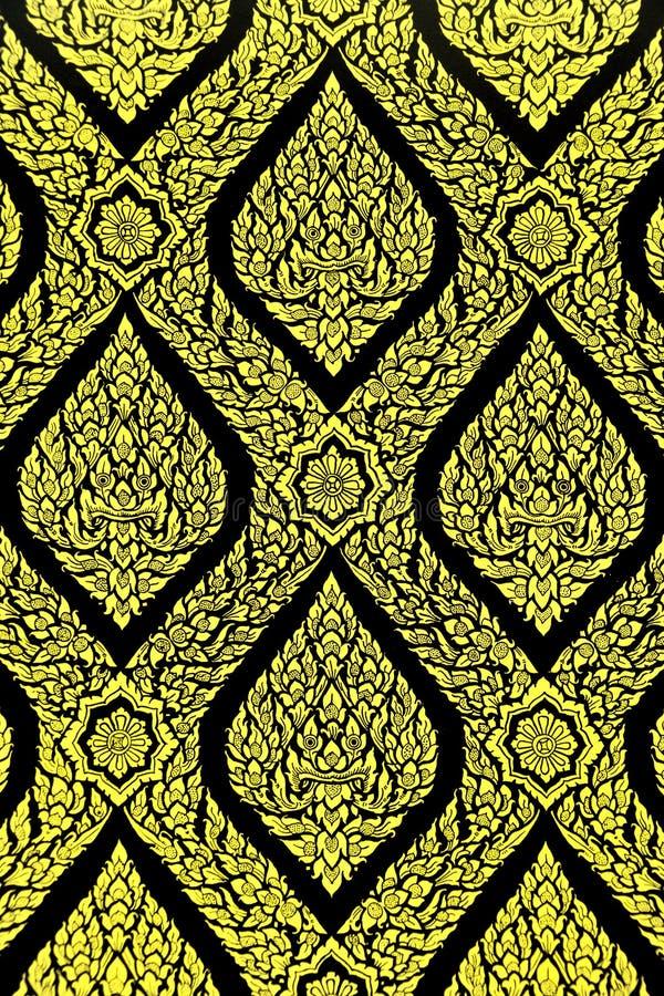 Download Thai art stock photo. Image of design, buddhist, buddha - 20799026