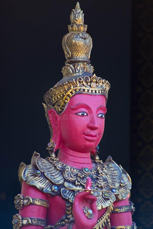 Download Thai Art Royalty Free Stock Photos - Image: 24370868