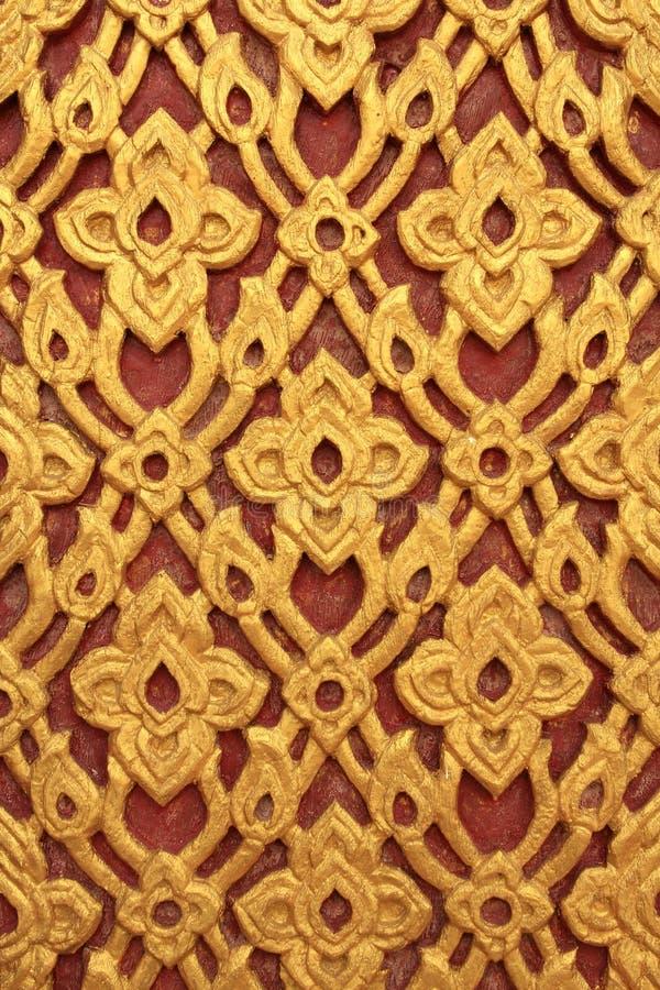 Download Thai Art Royalty Free Stock Images - Image: 24895789