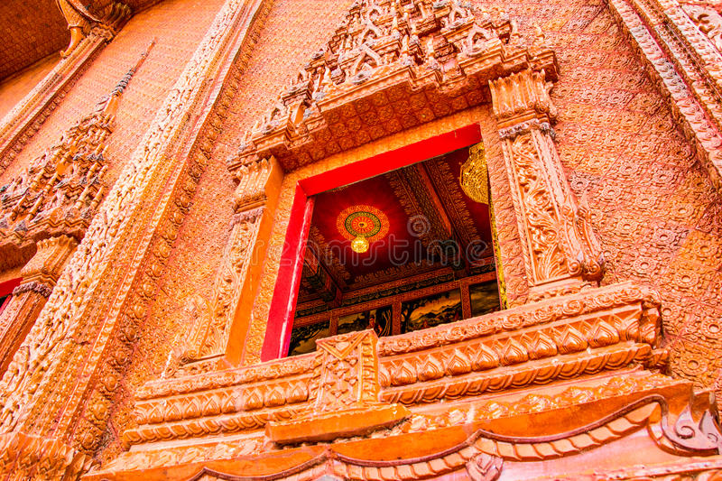 Download Thai basilica stock photo. Image of chapel, sanctuary - 25525184
