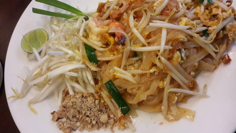 thai block royaltyfria foton