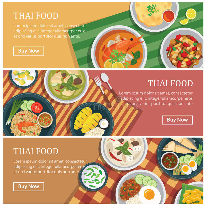 How To Use Thai Airways Coupons On GrabOn?