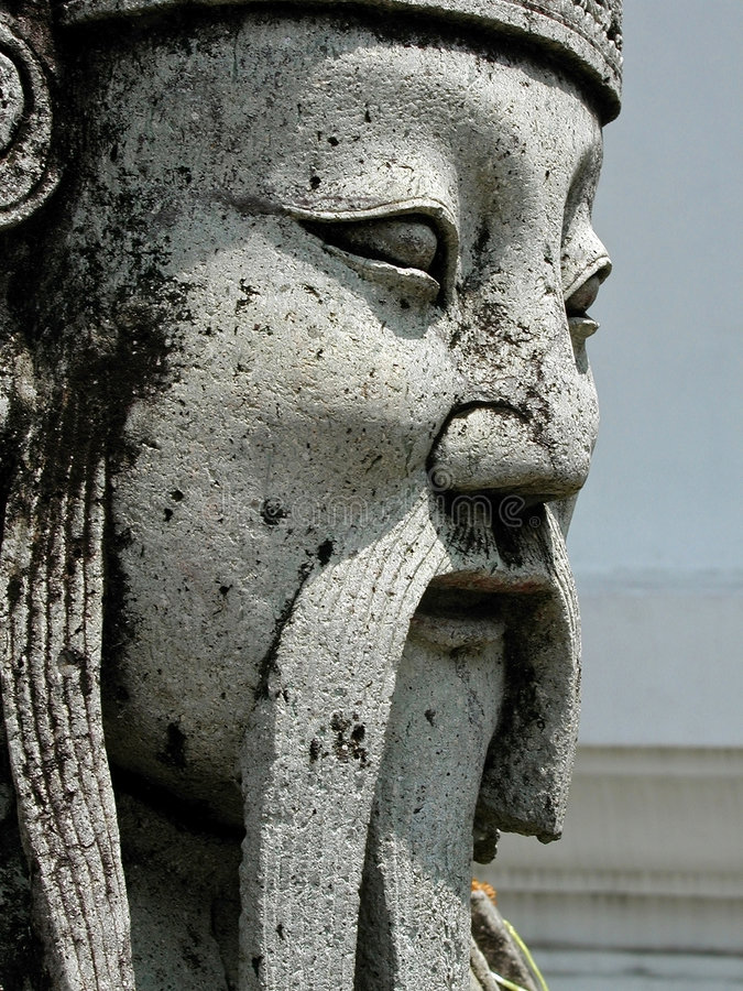 Thai kejsare