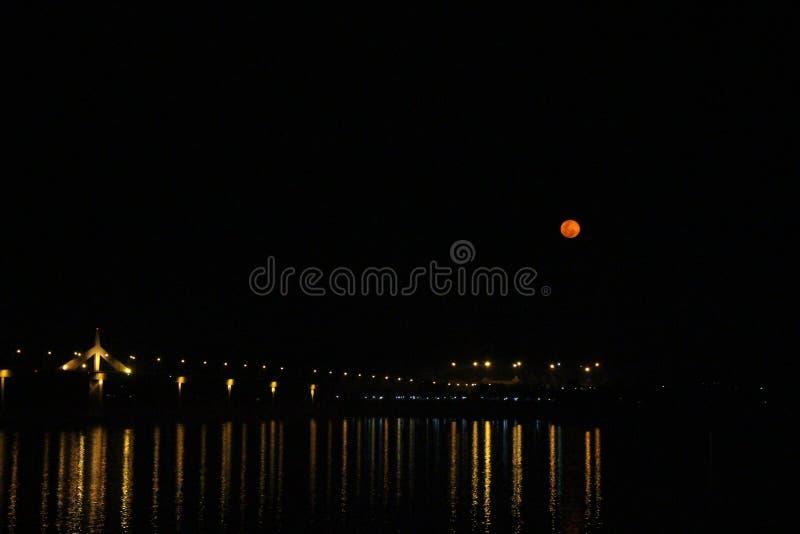 Moon Bridge Shaoxing China Stock Image Image Of Peace border=