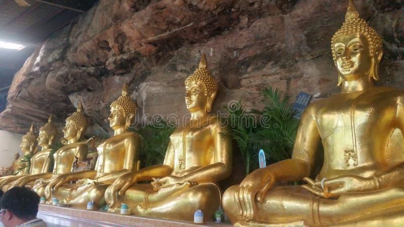Thai& x27; s верит стоковое фото