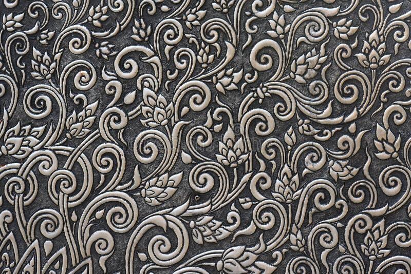 Download Thai texture stock image. Image of folk, artistic, thai - 13937857