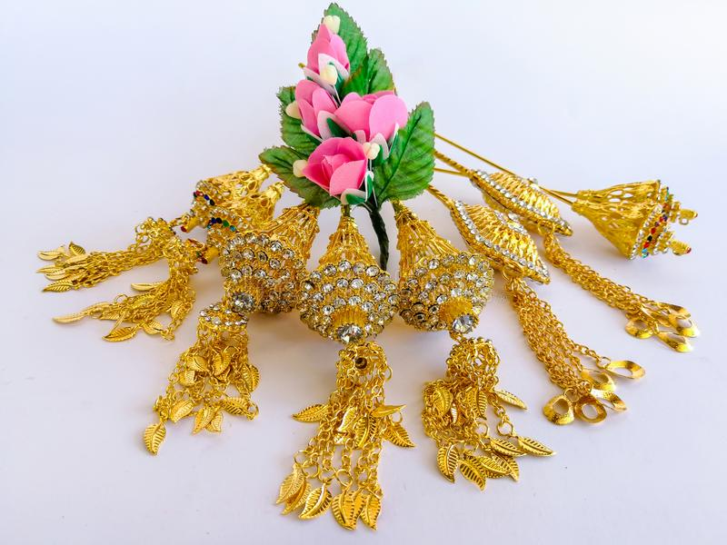 gold chains gajjala designs marriage necklace for antique tag fashionworldhub long gajjalu