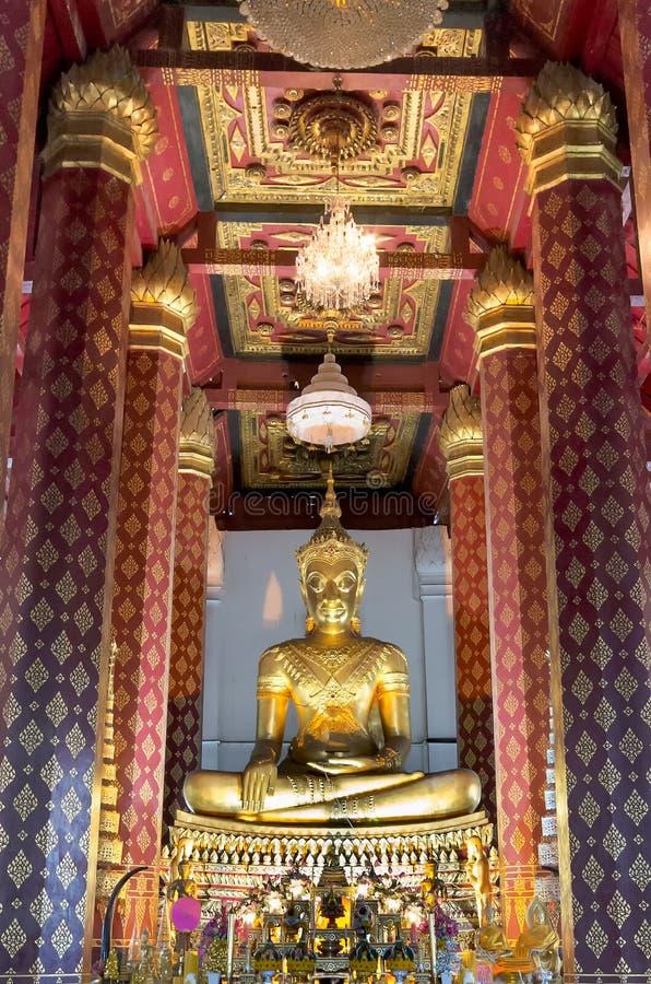 Thaialand fotografia stock