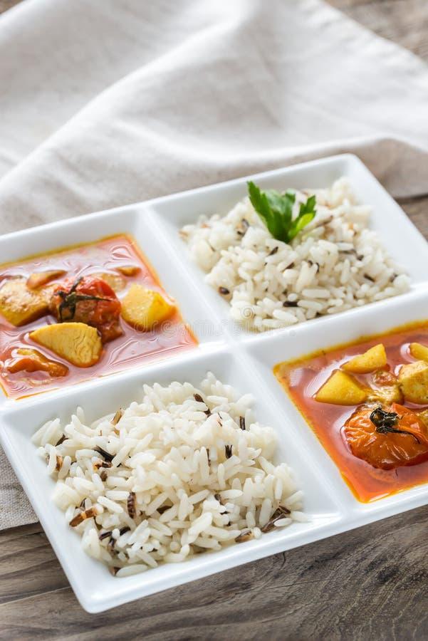 Gemütlich Gelber Reis Färbung Bilder - Ideen färben - blsbooks.com