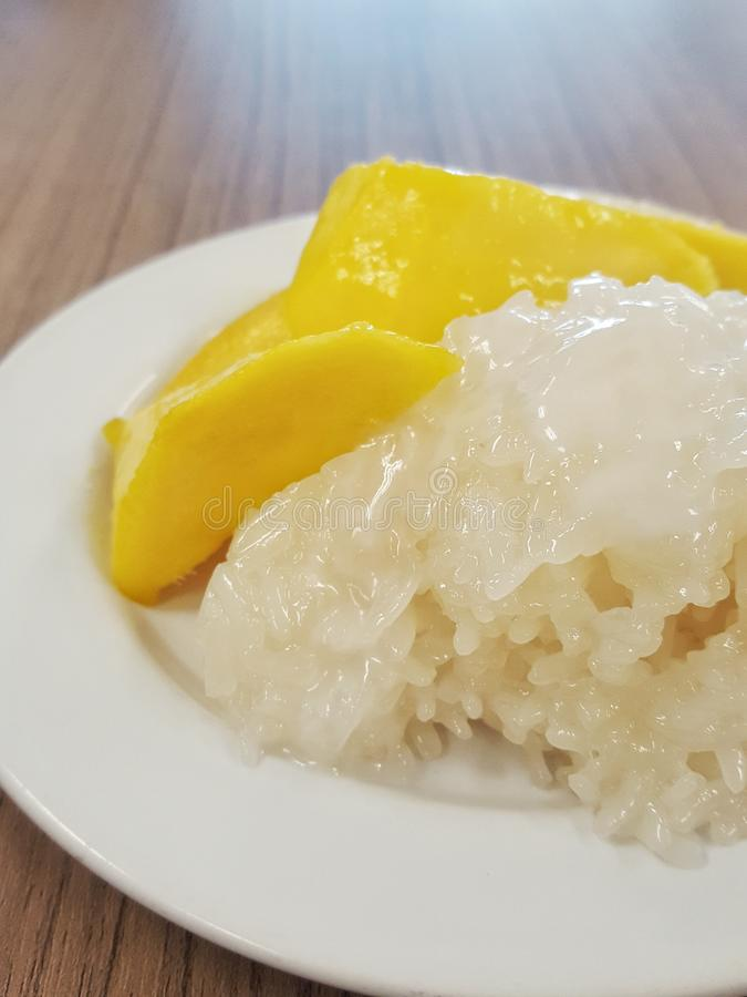 thailändischer Geschmack stockfotos