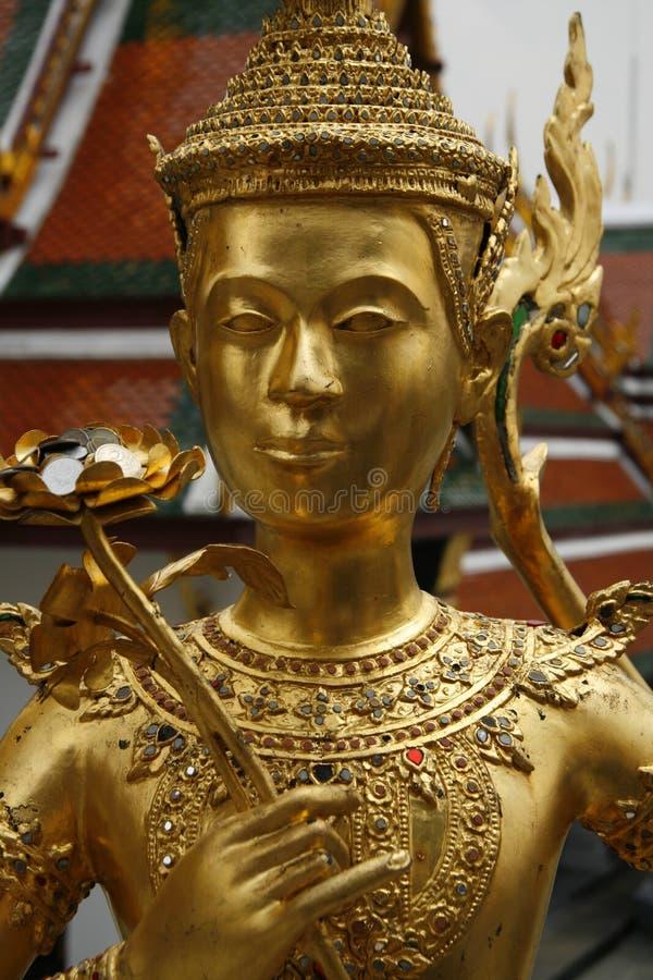 Download Thailand stock image. Image of landmark, thailand, style - 1710983
