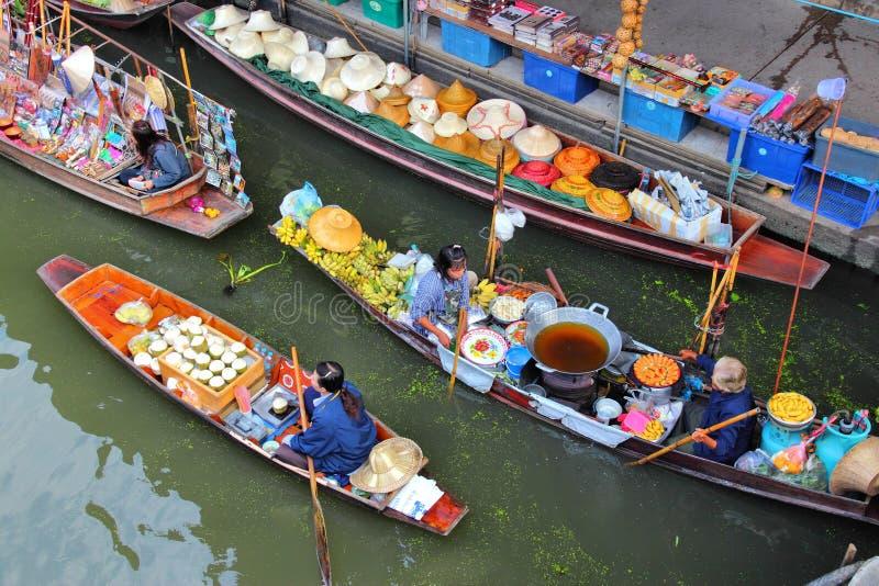 Thailand arkivfoton