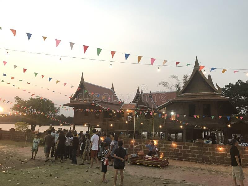 thailand images libres de droits