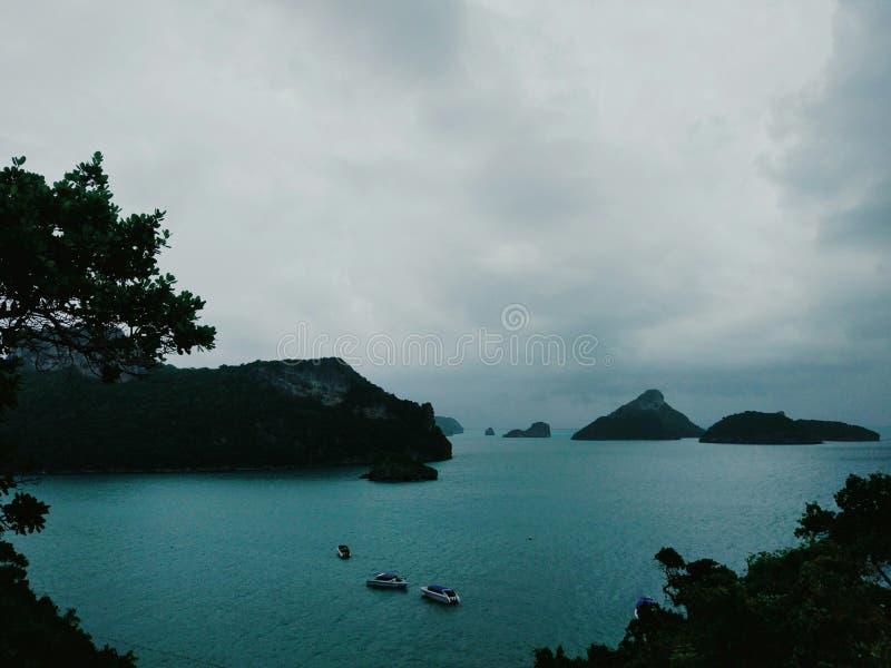thailand photo stock