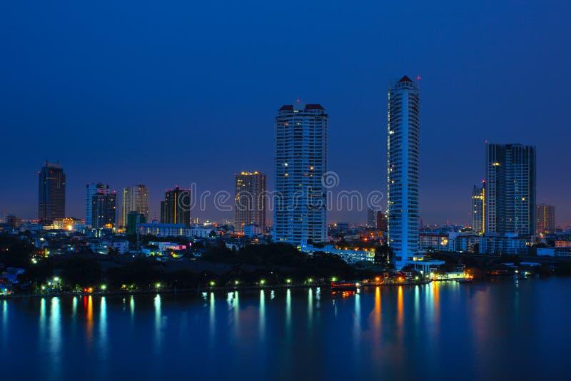 Thailand, Bangkok royalty free stock photo