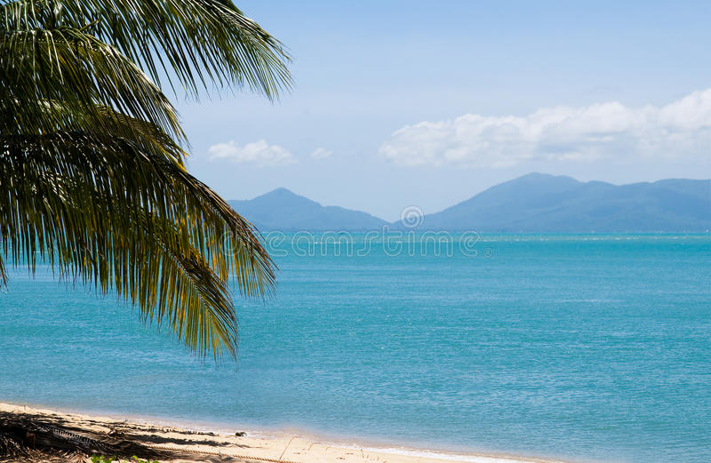 Download Thailand beach stock image. Image of clear, coastal, thai - 10912331