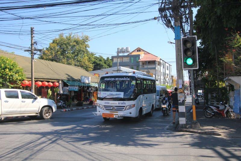Transport, bus, vehicle, motor, luxury, car, mode, of, neighbourhood, town, urban, area, family, downtown, lane, street, city, pub. Photo of transport, bus stock photos