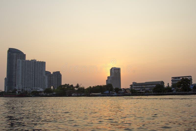 Thailand, eiland, overzees, strand, Racha, water, oceaan, kust, blauw, hemel, landschap, de zomer, aard, eiland, tropische reis,  stock afbeelding