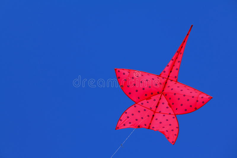 Thailand International Kite Festival Royalty Free Stock Photo
