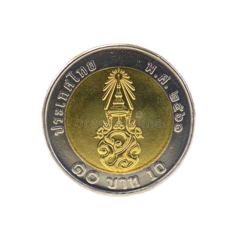 kwai coin