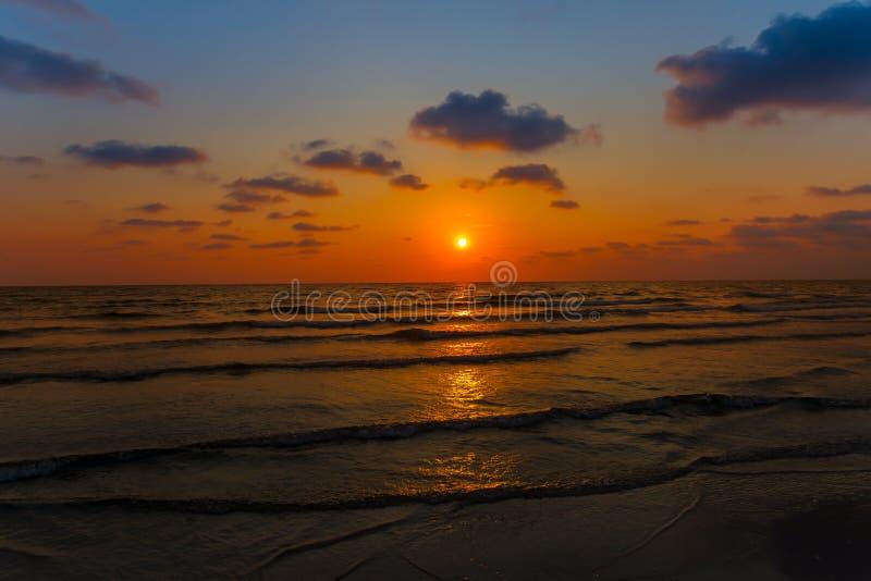 Thailand, oben genannt, abstrakt, Strand, Schönheit stockfotos