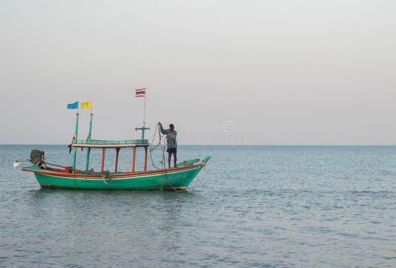 Thailand-Reise lizenzfreie stockfotos