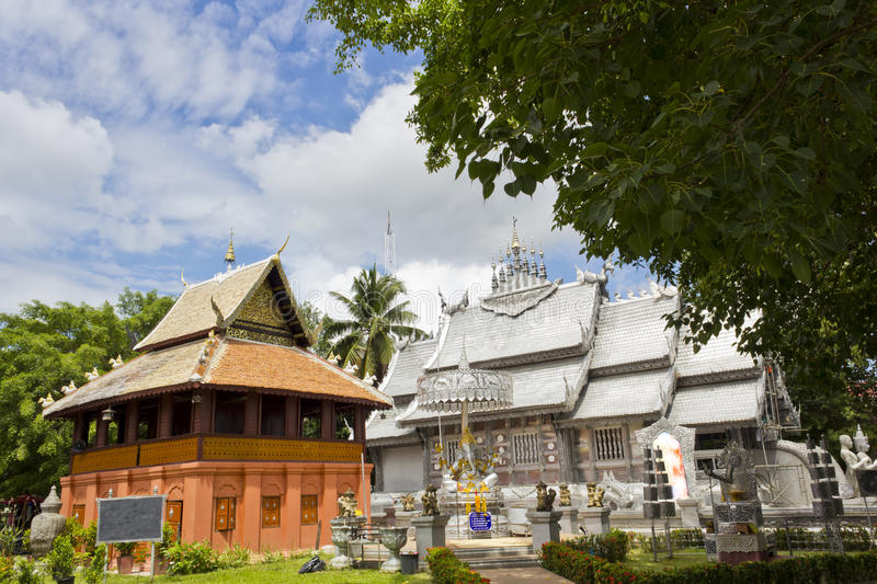 Download Thailand Religious Building Stock Image - Image: 26533063