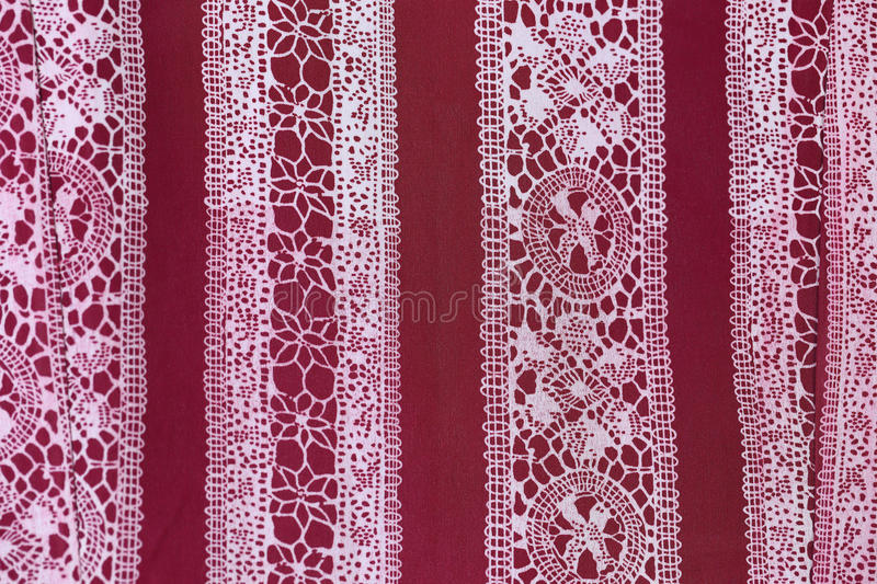 Download Thailand's Silk Hand Woven. Stock Image - Image: 33760767