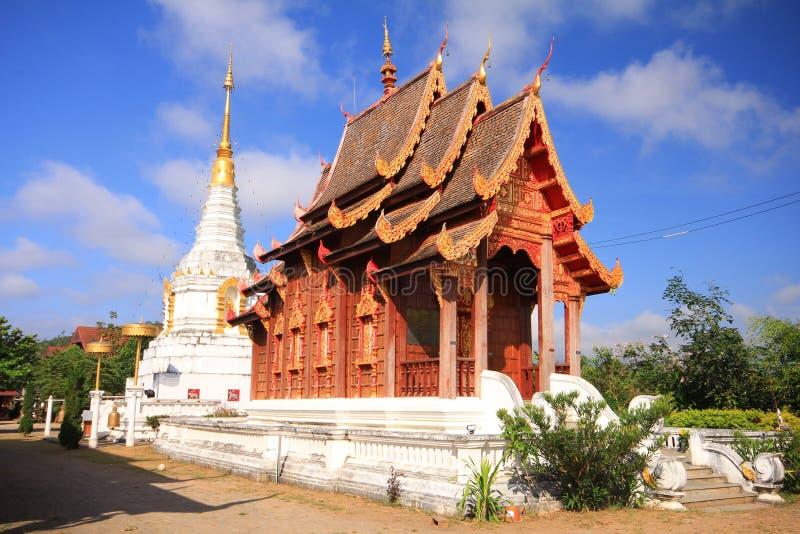 Thailand Temple Thai Buddhism Bangkok Wat Asia Culture - Thailand religion