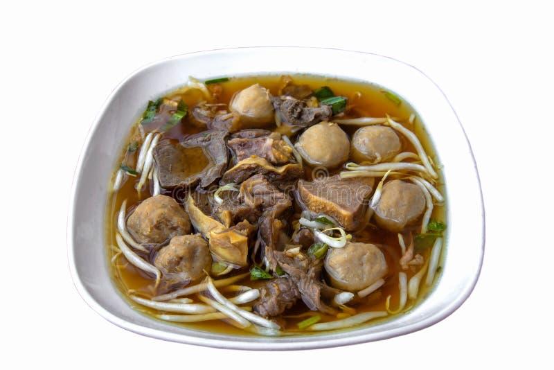 Thailand, Tierkörperteil, Tierhaut, Rindfleisch, Rindfleisch lizenzfreie stockbilder