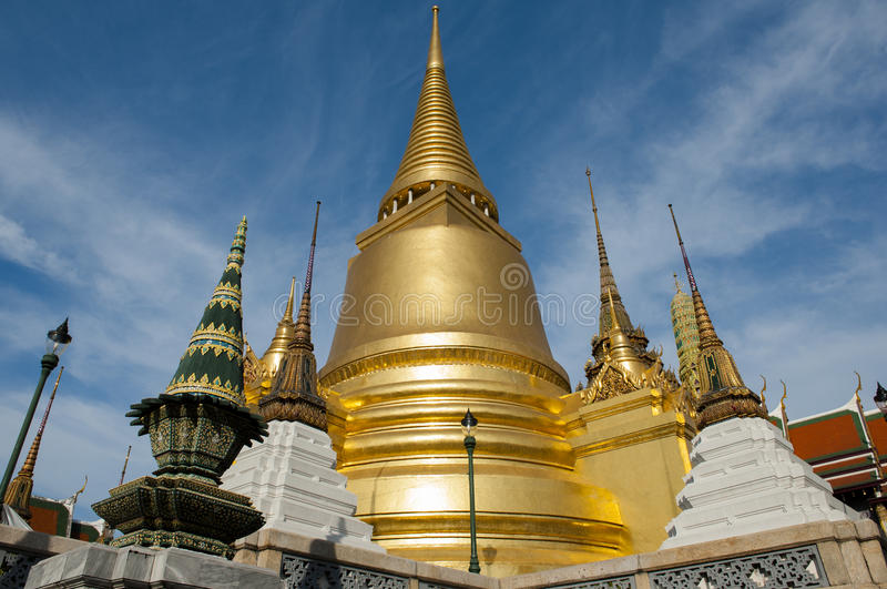 Download Thailand Tradition Landmark, Grand Palace Stock Image - Image: 28453359