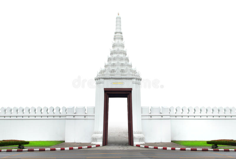 Download Thailand travel stock image. Image of ancient, grand - 26390237