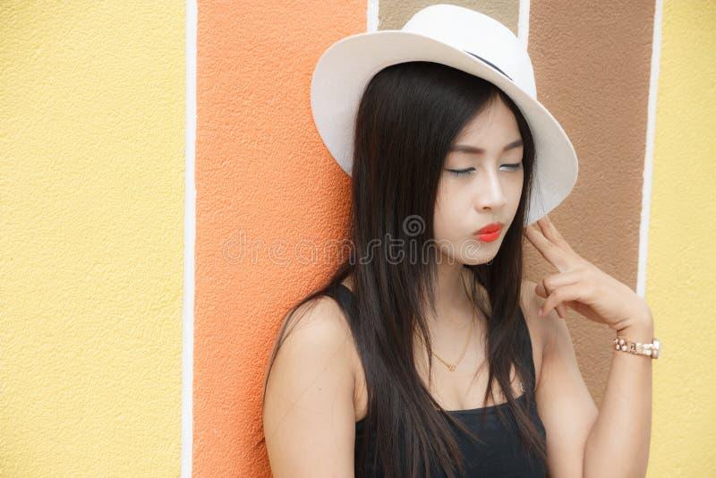 Thailand women stock photos