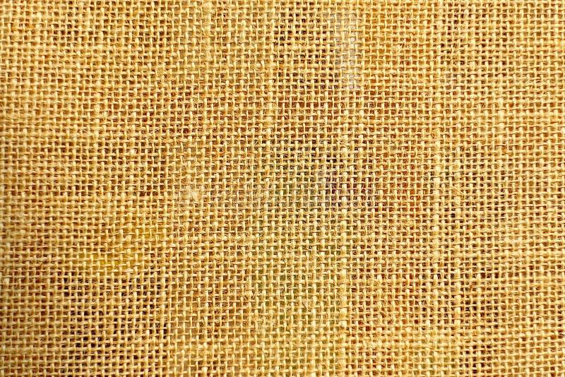 Thailande coton antique artisanat textile de créateur textile péruvien bande magnifique motif d'arrière-plan à la mode photos libres de droits