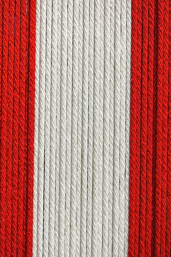 Thailande coton antique artisanat textile de créateur textile péruvien bande magnifique motif d'arrière-plan à la mode photographie stock