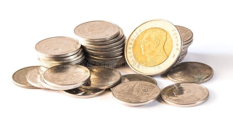 Bekende Citaten Over Geld : Citaten geld geldtrap beste ideeën over grappig