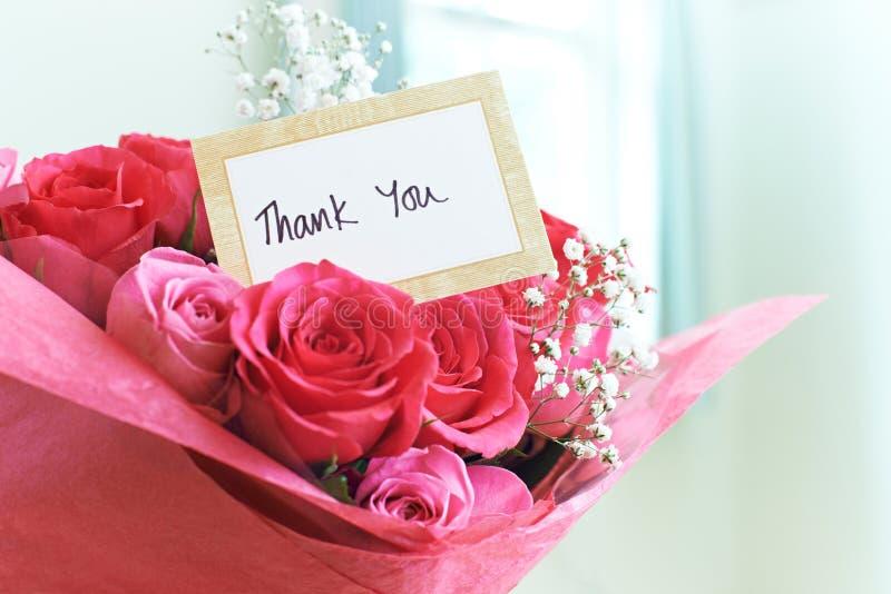 5148 thank you flowers photos  free  royaltyfree stock