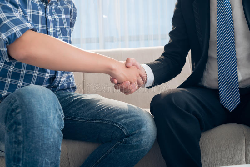 Download Thank you stock photo. Image of deal, dealing, advisor - 34320026