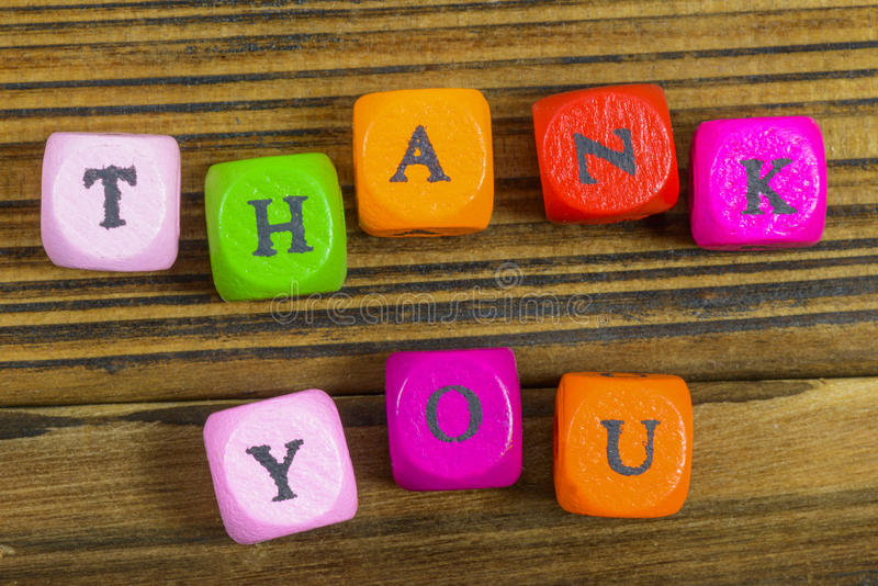 Download Thank you stock photo. Image of love, gratitude, imagination - 44697446