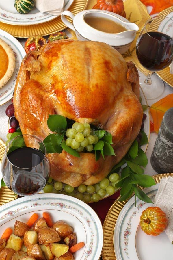 thanksgiving στοκ φωτογραφία με δικαίωμα ελεύθερης χρήσης