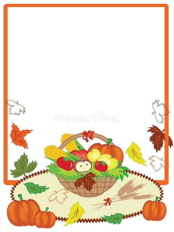 Free Thanksgiving Day Stock Image - 21184361