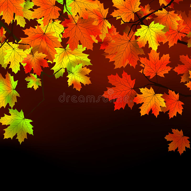 Download Thanksgiving Day Celebration. EPS 8 Stock Vector - Image: 20868490