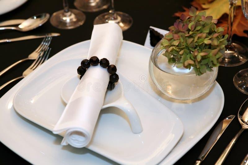 Download Thanksgiving dinner stock image. Image of china, celebration - 11302173