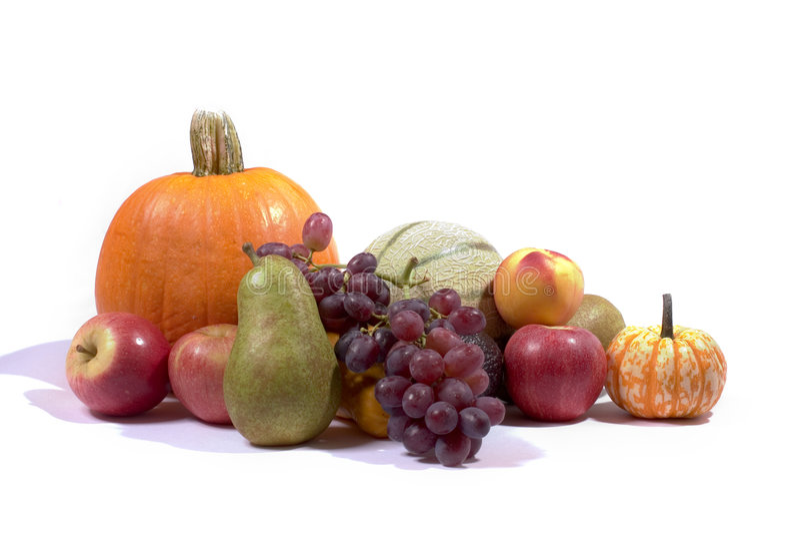 Download Thanksgiving harvest stock photo. Image of avocado, fruit - 2995412