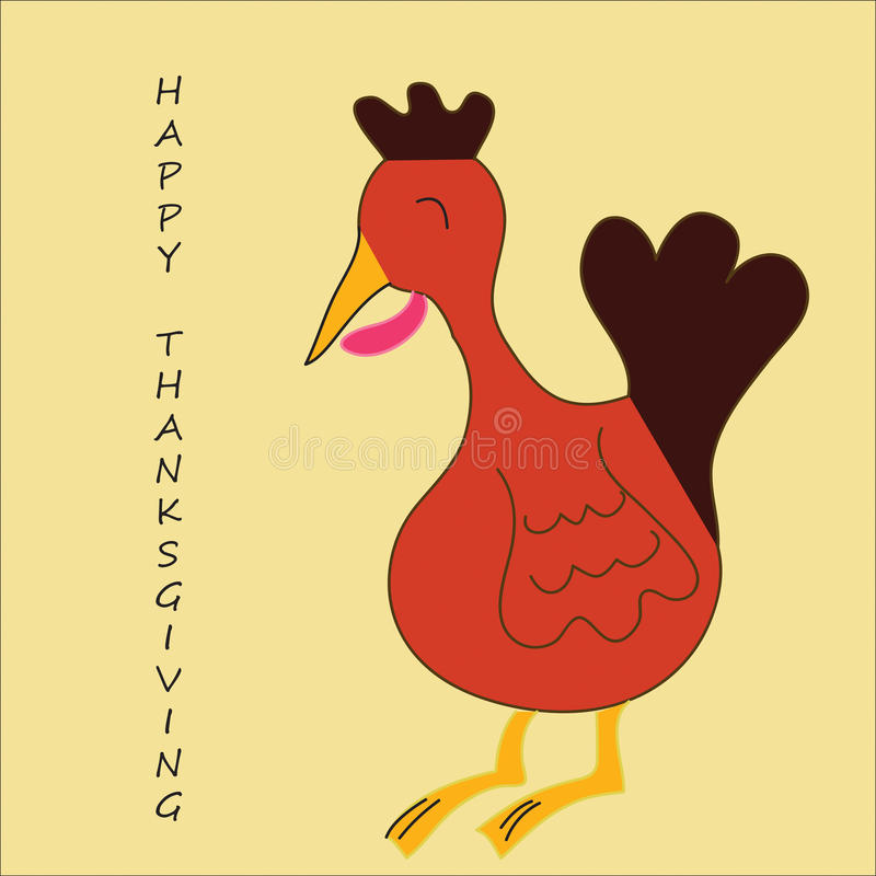 Thanksgiving stock photos
