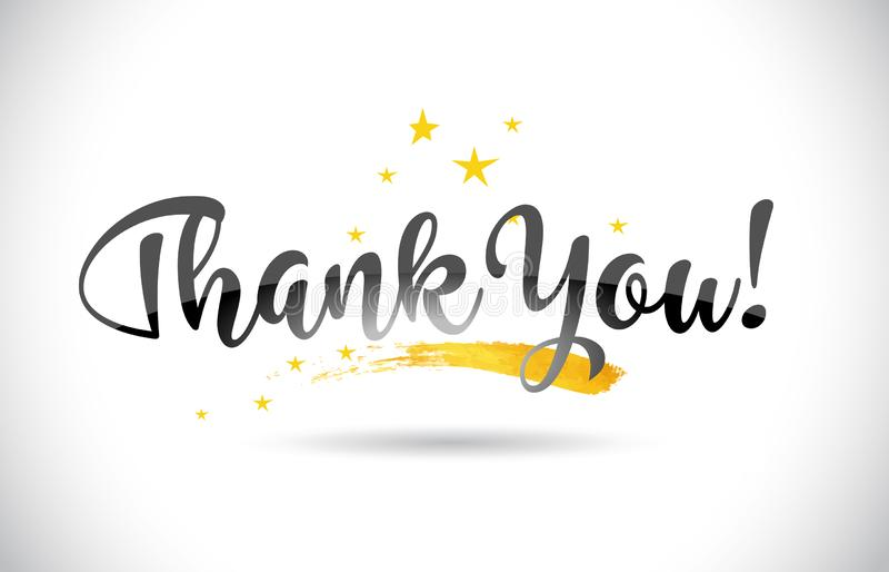 Images about thank you words clip art - ClipartAndScrap