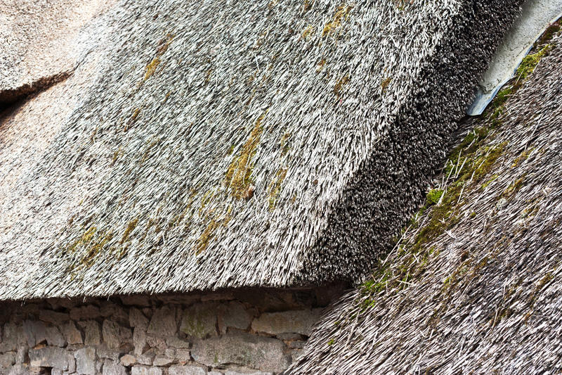 Download Thatched Cottage Stock Photos - Image: 25810403