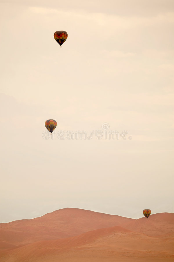 Free The Balloons Stock Images - 3755634